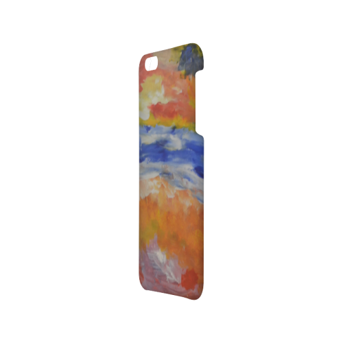 16493349_13092461-stscrd01_pm (1) Hard Case for iPhone 6/6s plus