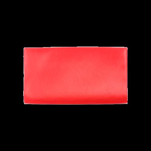 color of life original Clutch Bag (Model 1630)
