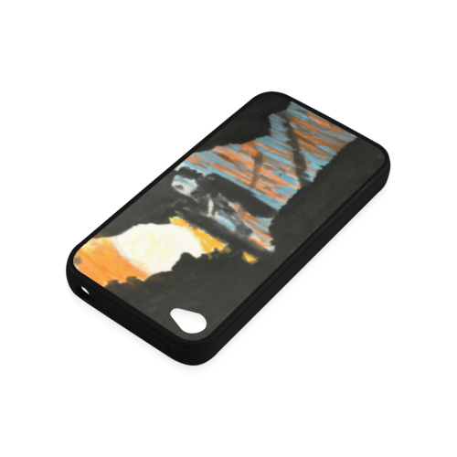 16497829_3893551-tps_pm Rubber Case for iPhone 4/4s