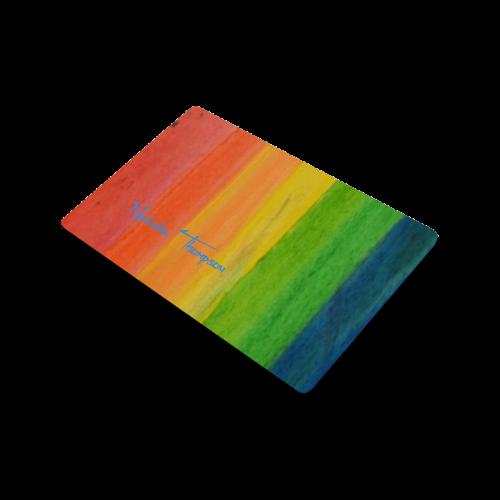 """16730283_2282339-stscrd01_pm Doormat 23.6"""" x 15.7"""""""