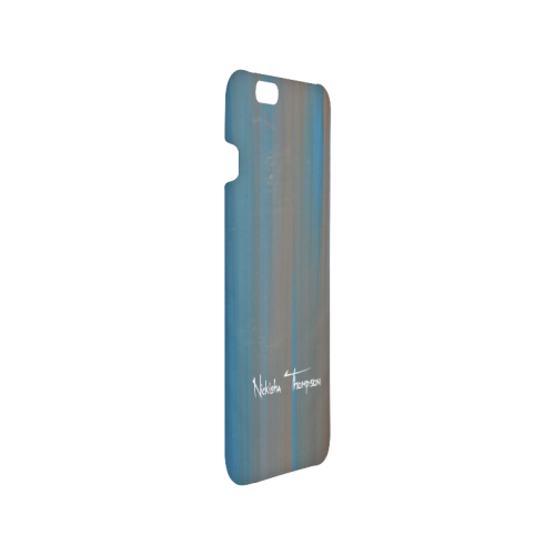 16833704_4598620-tps_pm Hard Case for iPhone 6/6s plus