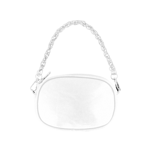 16562546_10070325-tps_pm Chain Purse (Model 1626)