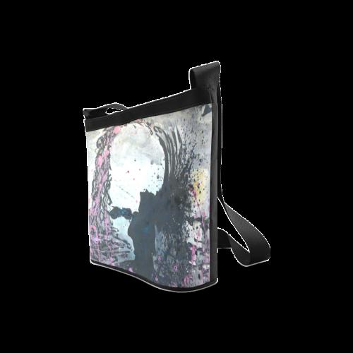 WIN_20150716_185224 Crossbody Bags (Model 1613)