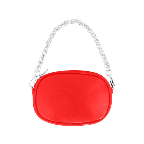 Candyland Chain Purse (Model 1626)