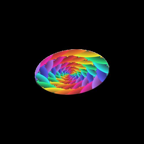 Coasters Round Coaster