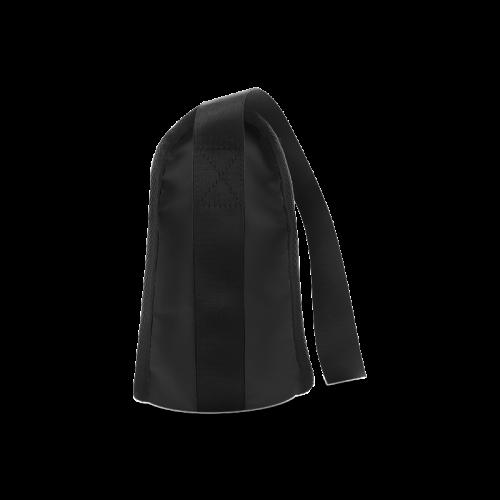 Persistence Crossbody Bags (Model 1616)