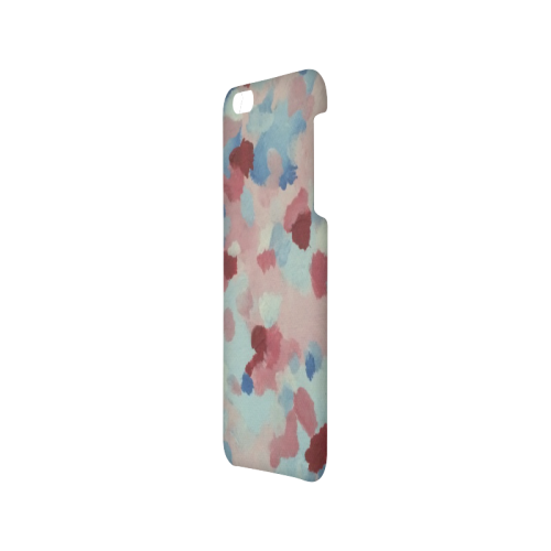 Heaven Hard Case for iPhone 6/6s plus