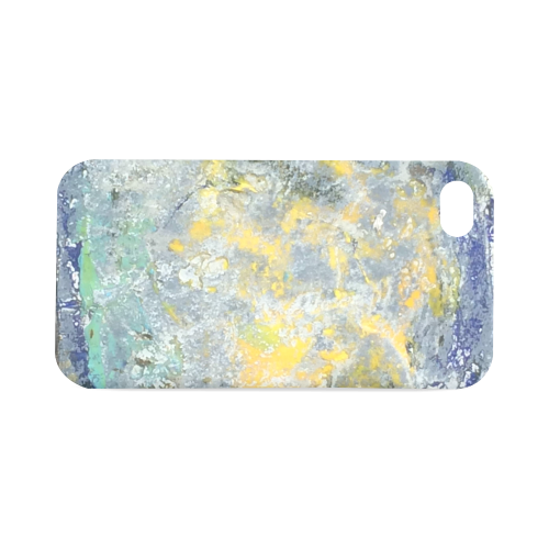 heaven Hard Case for iPhone 4/4s
