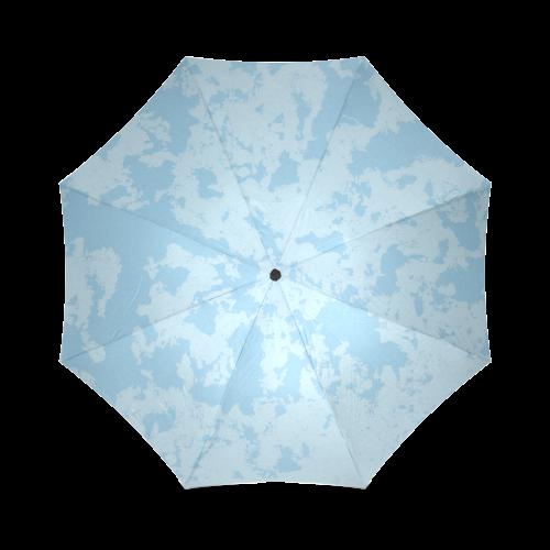 bluemap Foldable Umbrella