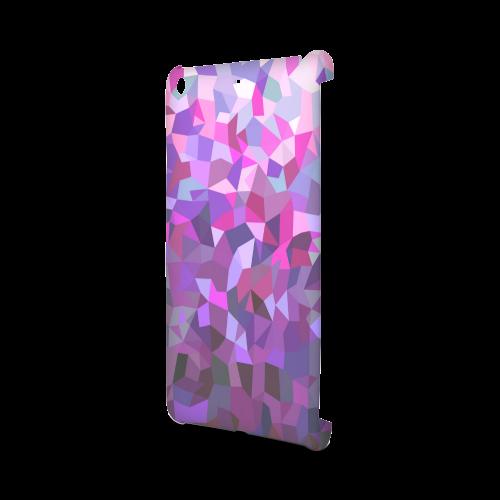 1565back Hard Case for iPad mini 2