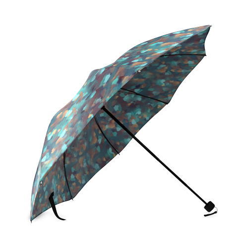 GREENHEV Foldable Umbrella