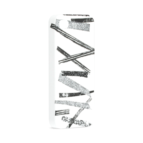 ppb Textured Hard Case for iPhone 4/4s