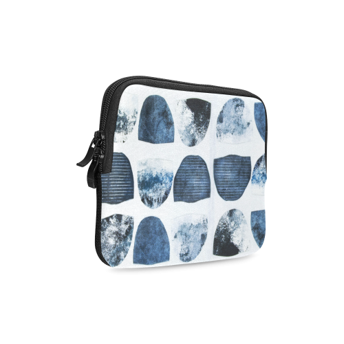 ppb Textured Cups iPad mini