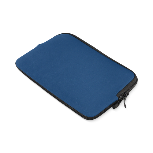 Cool Black Color Accent iPad mini