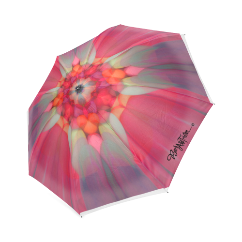 Eggciting #0036 Foldable Umbrella (Model U01)