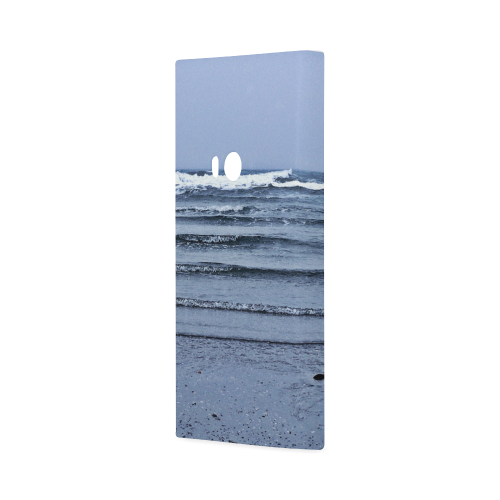 Stairway to the Sea Hard Case for Nokia Lumia 920