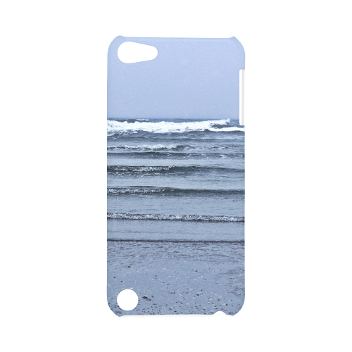 Stairway to the Sea Hard Case for iPod Touch 5