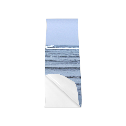 """Stairway to the Sea 9x15 Poster 12""""x36"""""""
