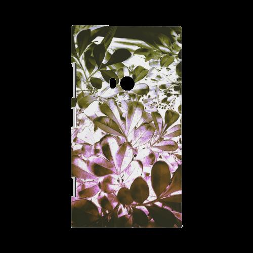 Foliage-4 Hard Case for Nokia Lumia 920