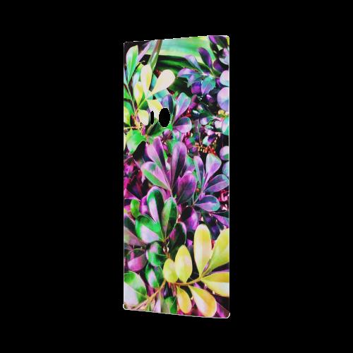 Foliage-3 Hard Case for Nokia Lumia 920