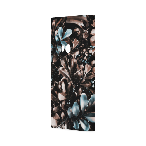 Foliage-5 Hard Case for Nokia Lumia 920