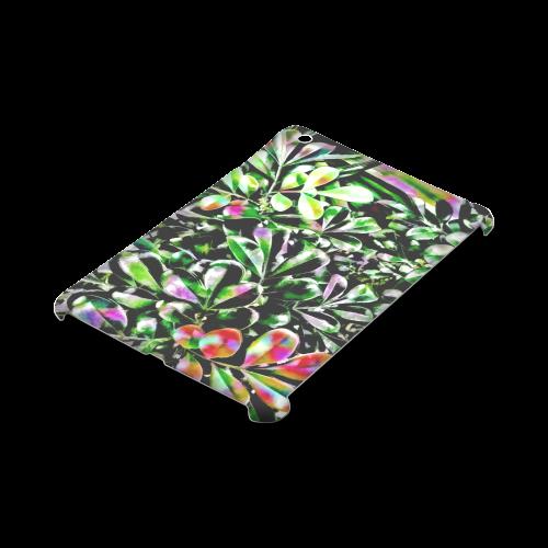 Foliage-6 Hard Case for iPad mini 2