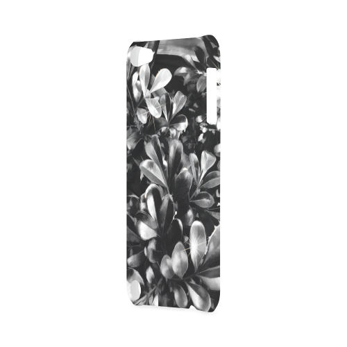 Foliage #1 - Jera Nour Hard Case for iPod Touch 5