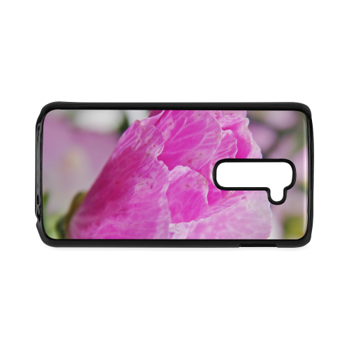 Musk Mallow Hard Case for LG G2