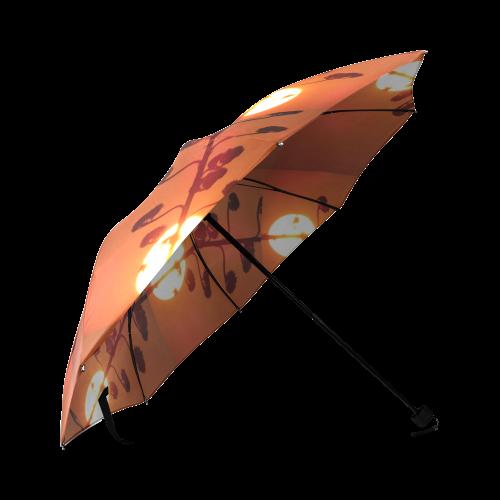 six_suns Foldable Umbrella (Model U01)