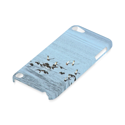 Flock Off Hard Case for iPod Touch 5