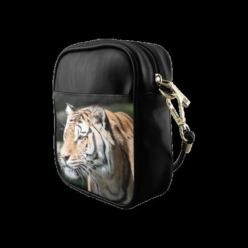 tiger 08 Sling Bag (Model 1627)
