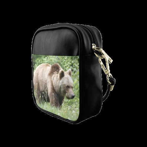 Baer Sling Bag (Model 1627)