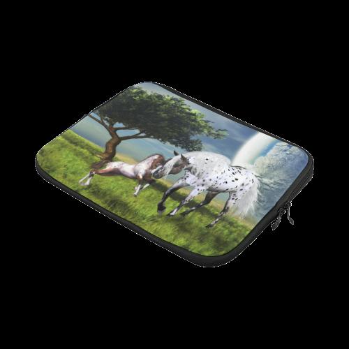 Horses Love Forever Macbook Pro 11''