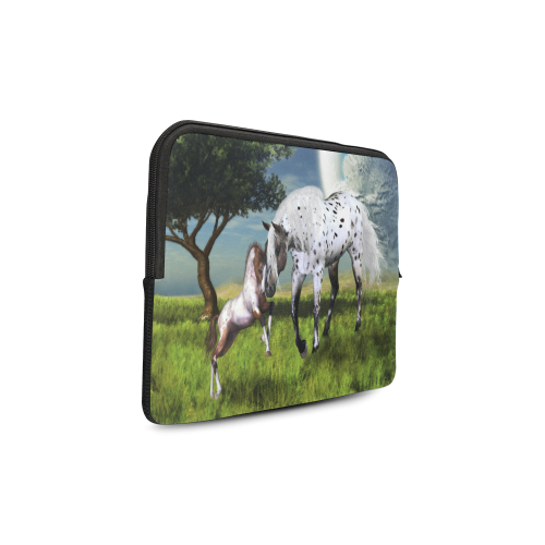 Horses Love Forever Macbook Air 11''