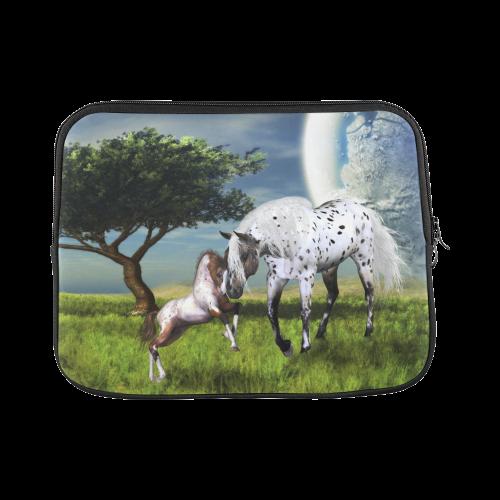 Horses Love Forever Macbook Pro 13''