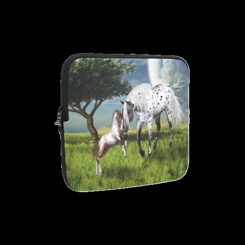 Horses Love Forever Microsoft Surface Pro 3/4(Slim)