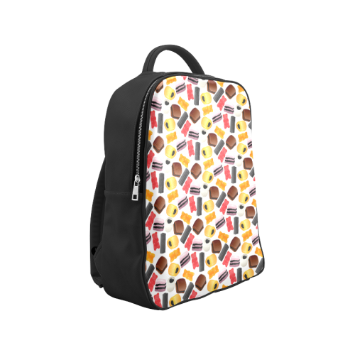 Yummy Popular Backpack (Model 1622)