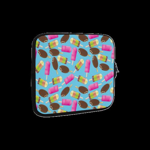 icecream Microsoft Surface Pro 3/4