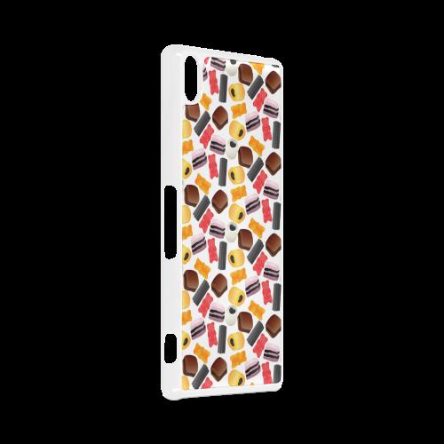 Yummy Hard Case for Sony Xperia Z3