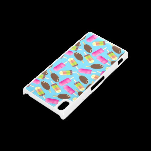 icecream Hard Case for Sony Xperia Z3