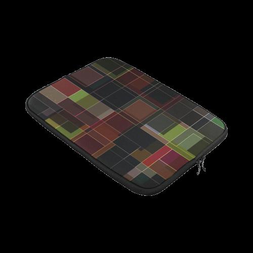 "TechTile #3 - Jera Nour Custom Sleeve for Laptop 15.6"""