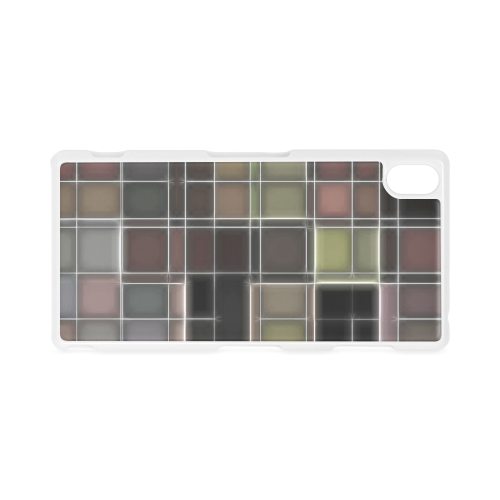 TechTile #1 - Jera Nour Hard Case for Sony Xperia Z3