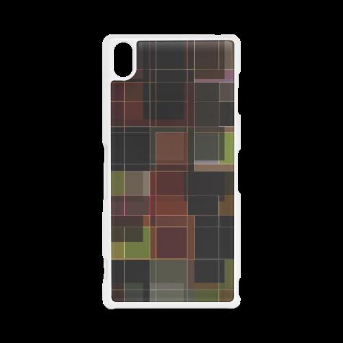TechTile #3 - Jera Nour Hard Case for Sony Xperia Z3