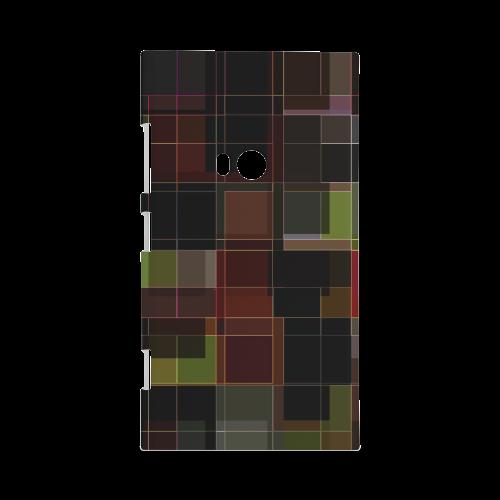 TechTile #3 - Jera Nour Hard Case for Nokia Lumia 920