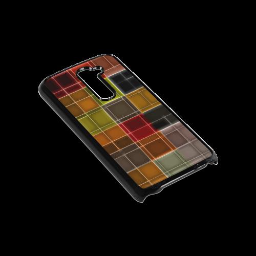 TechTile #2 - Jera Nour Hard Case for LG G2