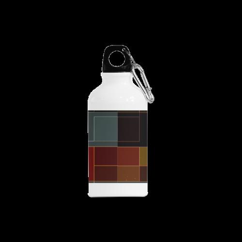 TechTile #3 - Jera Nour Cazorla Sports Bottle(13.5OZ)