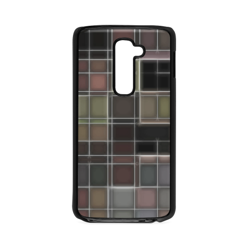 TechTile #1 - Jera Nour Hard Case for LG G2