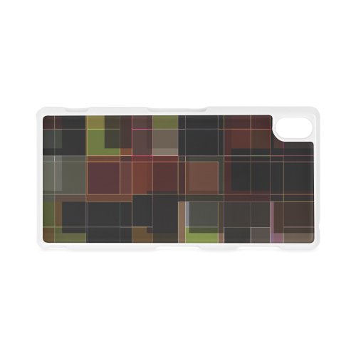 TechTile #3 - Jera Nour Hard Case for Sony Xperia Z3