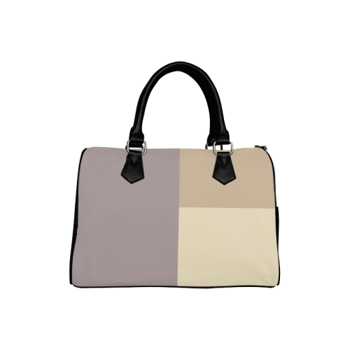 Sandy Boston Handbag (Model 1621)