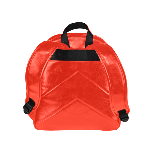 Dog Multi-Pockets Backpack (Model 1636)